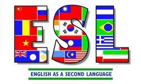 Best TESOL/ESL/TESL/TOEFL Resources
