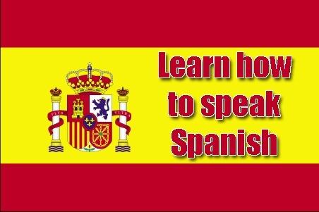 Best Spanish Websites