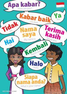 Best malay websites m4hsunfo