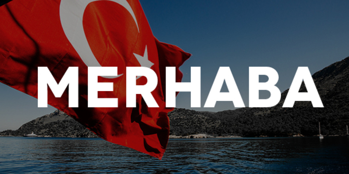 Best turkish websites m4hsunfo