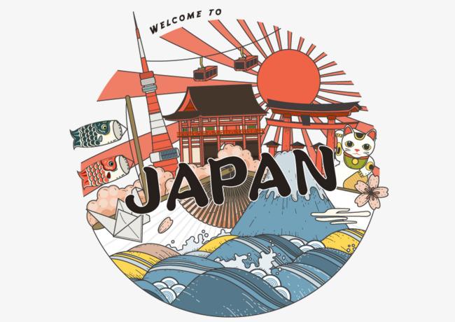 Best Japanese Websites