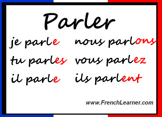essayer present tense french French verb essayer meaning – 874967 activate cart checkout consoles for sale contact us fortnite – battle royale.