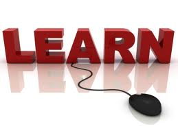 Obtaining an Online Accounting and Finance Education.