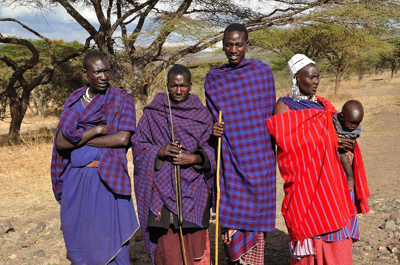 Resultado de imagen para Swahili tribe