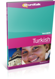 Best turkish websites turkish teacher hints advice and tips m4hsunfo