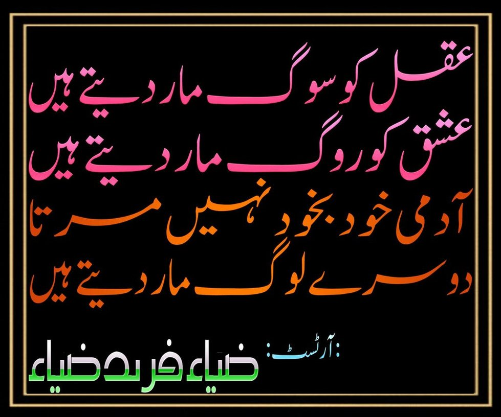 Meaning Of Warriors In Urdu Language: Best Urdu Websites