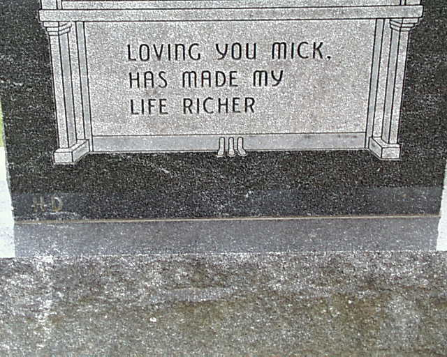Example of epitaph poetry pleashearice50's soup.
