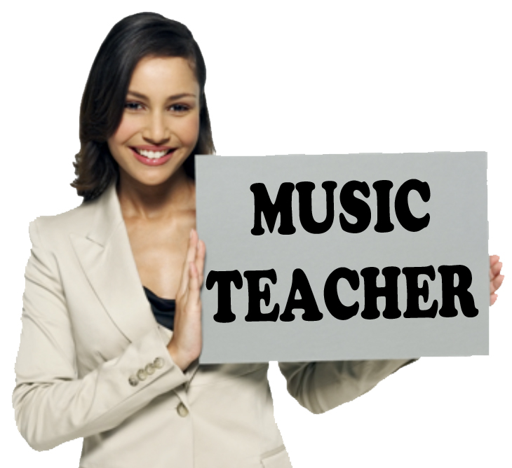 Music Education Research at UNI