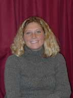 Melissa Moore Engel Faust
