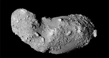 how are asteroids named - photo #20