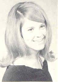 BHS 1967 Class Member